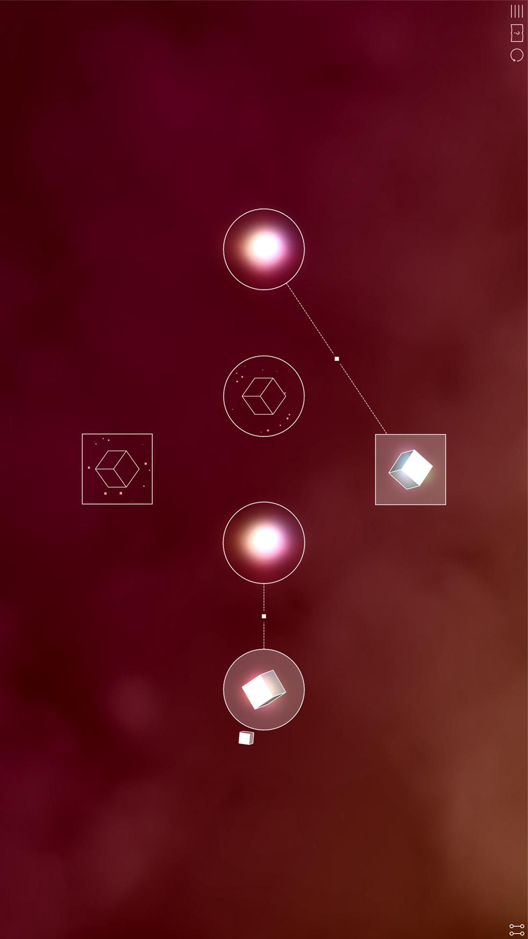 传送装置游戏截图