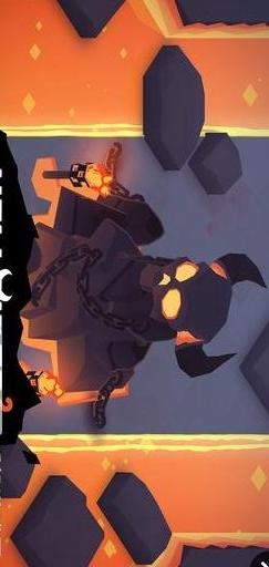 地狱骑士2(西瓜哇哇推荐)游戏截图