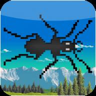 蚂蚁模拟器图标