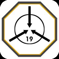 SCPsite-19(已支持中文)图标