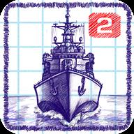 海战2图标