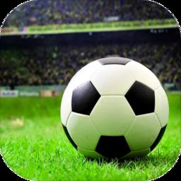 传奇冠军足球(测试服)图标