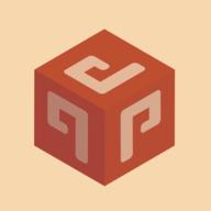 吉拉盒子v1.07 安卓版