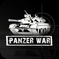 装甲战争(增加大量模组)图标