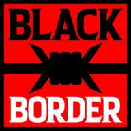 边境巡逻警官模拟器图标