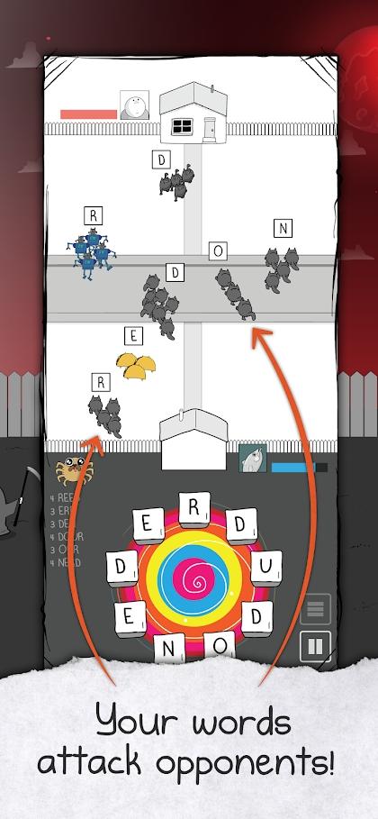 喵语游戏截图