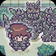 像素砖块:怪物破碎RPG汉化图标