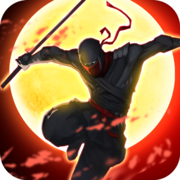 影子武士2:荣耀王国之战图标