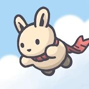 月兔冒险奥德赛图标