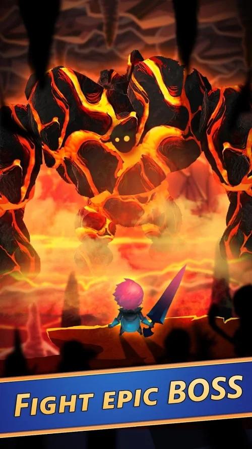 骑士战争2游戏截图