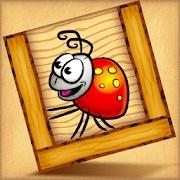虫虫历险记图标