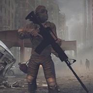 生存之城:僵尸入侵图标