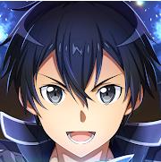 刀剑神域:关键斗士(台服)
