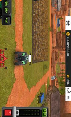 模拟农场18破解版