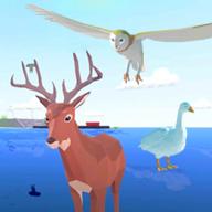 动物融合模拟器2破解版(国际服)