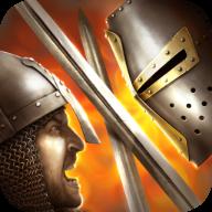 骑士之战:中世纪竞技场破解版(抖音包包君推荐)
